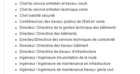 fiche_metier_pole_emploi