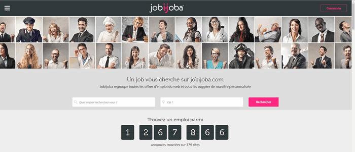 jobijoba_metamoteur_emploi