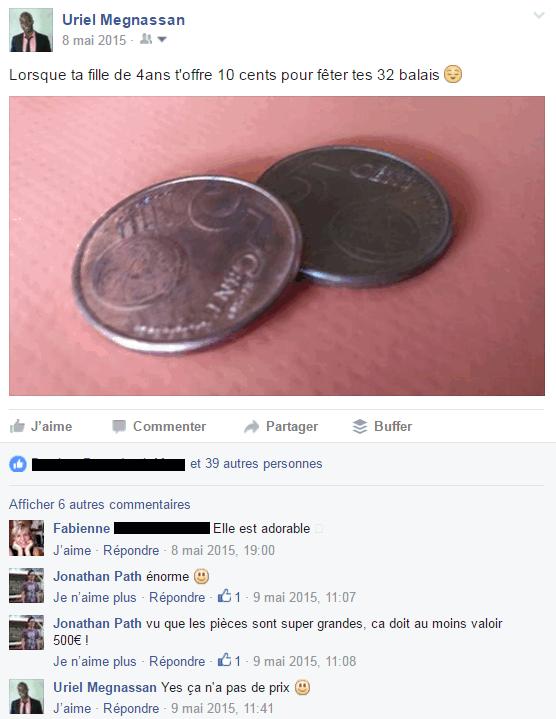 10_cent_facebook