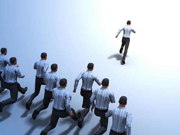 les 6 piliers pour pr u00e9parer des candidatures efficaces et