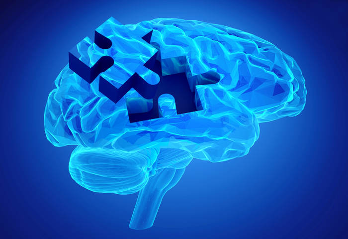 cerveau-suspense