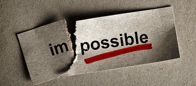 tout_est_possible_a_celui_qui_croit