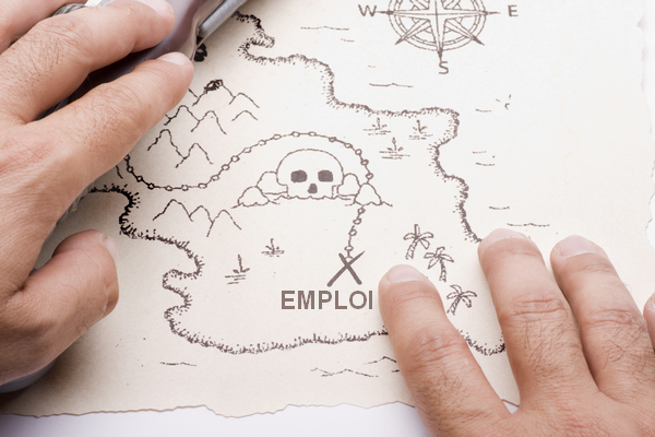 trouver_un_emploi